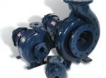 811 series ansi pumps photo