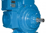 Image of Blackmer LPG pump
