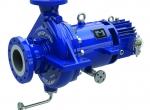 Image of Ruhrpumpen centrifugal process pump