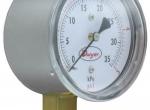 Image of Series LPG5 Low Pressure Gage