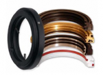 Image of bearing isolators