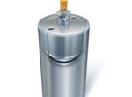 Image of High Pressure Pulsation Dampeners