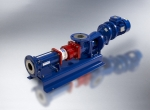 Image of a pc pump