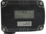 Image of position transmitter