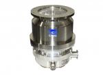 Image of Turbomolecular pump