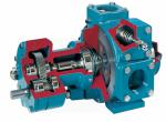 Image of GX series pump