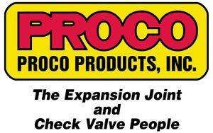Proco Products, Inc