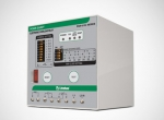 Image of Electronic Overload Relay