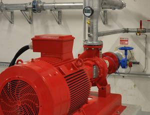red-centrifugal-digital-gauge-small