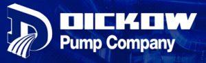 Dickow Pump Company