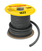1622 Spool Picture