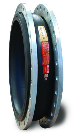 PROCO SERIES 240 RUBBER EXPANSION JOINTS
