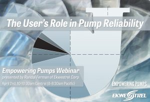 The-Users-Role-in-Pump-Reliability-Webinar-blog-size