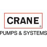 CRANE Pumps & Systems