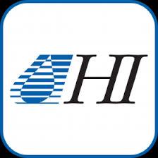Hydraulic-Institute