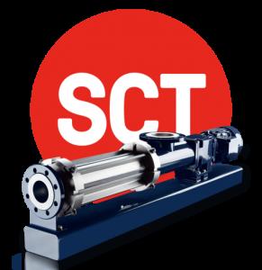 SEEPEX-SCT-Pump