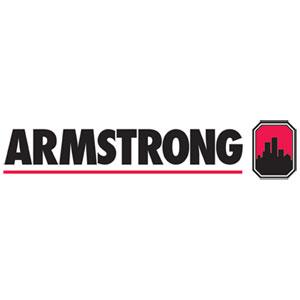 Armstrong-Fluid-Technology