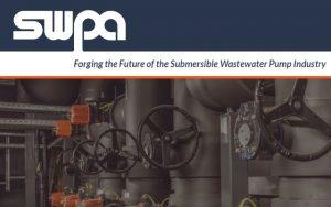 SWPA Pump Training April 2017