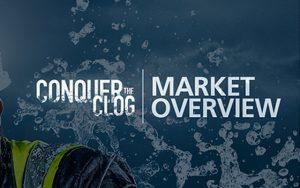 Wastewater Market Overview