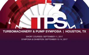 Turbomachinery and Pump Symposium