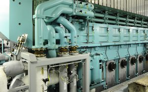 Tips for Inspecting Expansion Joints in Marine Applications