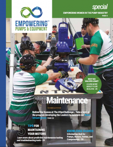 June_Cover_Empowering_Pumps_and_Equipment