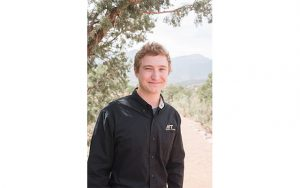 Walt Prentice Chemical Engineer at Applied Flow Technology
