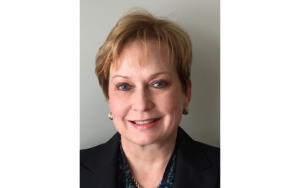 SME Sandra Bouckley, CEO and executive director