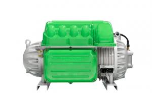 Danfoss Turbocor® TG490