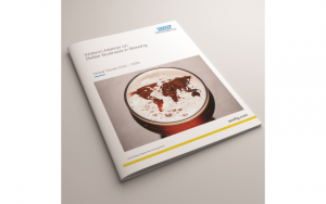WMFTG Global study identifies factors for investment