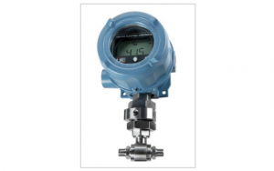 UE Specifying Hybrid Transmitters for Reduced Costs