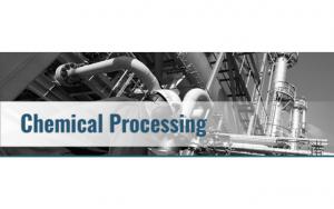 Durlon Chemical Processing