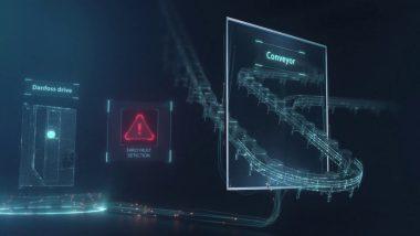 danfoss-intelligent drives