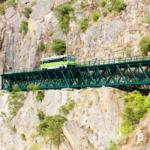 Netzsch-Viaduct-near-Tua-Douro-Valley-Portugal
