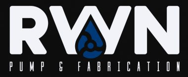 RWN Pump & Fabrication
